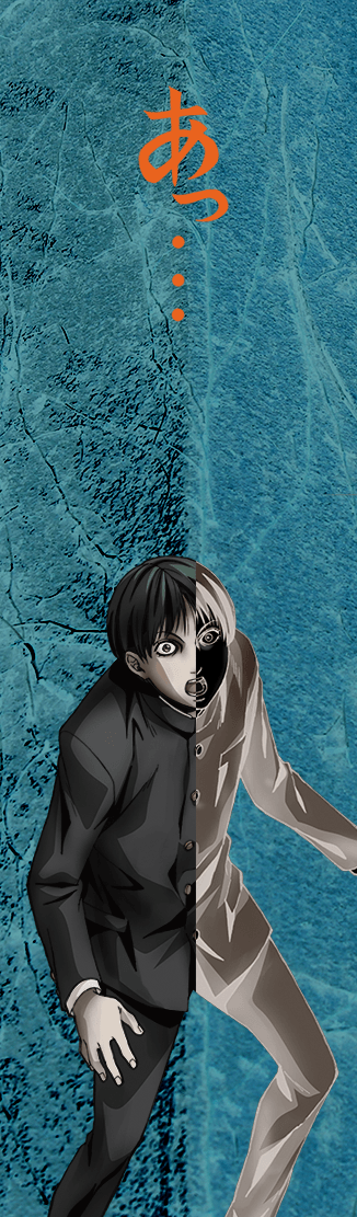 メインビジュアル_04